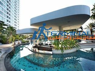 files_hotelPhotos_10840_1210181634007776576_STD[30572cb1b97322e4f9fd85cb25ccf010].jpg (313×234)